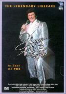 Legendary Liberace, The Movie