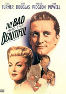 Bad And The Beautiful, The Movie