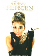 Audrey Hepburn Collection, The Movie