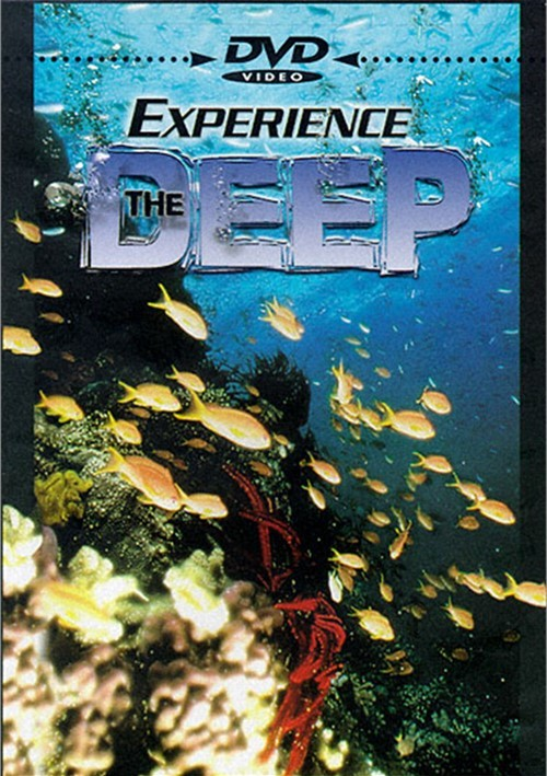 Experience The Deep Movie