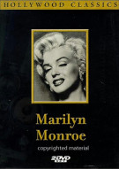 Marilyn Monroe: Hometown Story/ Marilyn At The Movies (2 DVD Set) Movie