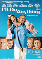 Ill Do Anything Movie