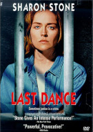 Last Dance Movie