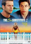 Sex Substitute 2, The Movie