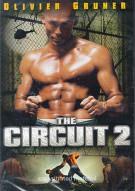 Circuit 2, The Movie