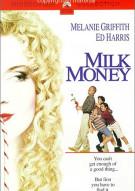Milk Money Movie