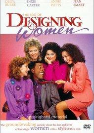 Best Of Designing Women, The Movie