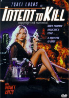 Intent To Kill Movie