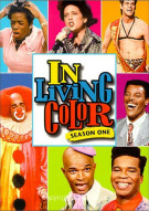 In Living Color: Season 1 Movie