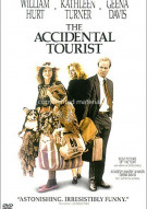Accidental Tourist, The Movie