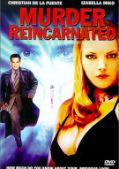 Murder Reincarnated Movie