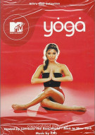 MTV Fitness 3 Pack Movie