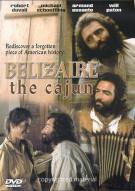 Belizaire The Cajun Movie