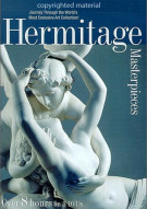 Hermitage Masterpieces Movie