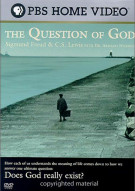 Question Of God, The Movie
