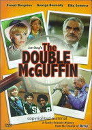 Double McGuffin, The Movie