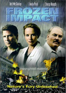 Frozen Impact Movie