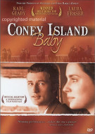 Coney Island Baby Movie