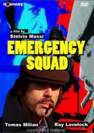 Emergency Squad Movie