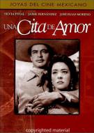 Una Cita De Amor Movie