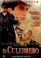 El Culebrero Movie