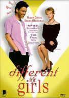 Different For Girls Movie