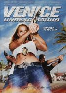 Venice Underground Movie