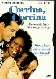 Corrina, Corrina Movie
