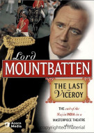 Lord Mountbatten: The Last Viceroy Movie
