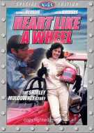 Heart Like A Wheel: Special Edition Movie