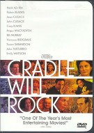 Cradle Will Rock Movie