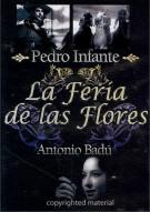 La Feria De Las Flores Movie