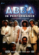 ABBA: In Performance Movie