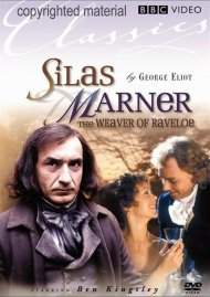 Silas Marner Movie