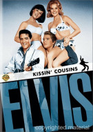 Kissin Cousins Movie