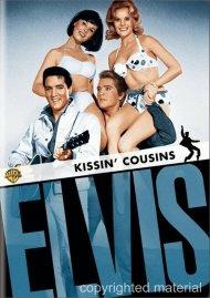Kissin Cousins Movie
