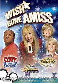 Wish Gone Amiss Movie