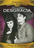 Coleccion Pedro Infante: Viva Mi Desgracia Movie