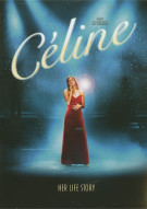 Celine Movie