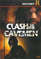 Clash Of The Cavemen Movie