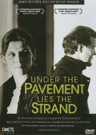 Under The Pavement Lies The Strand Movie