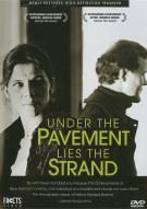 Under The Pavement Lies The Strand Movie