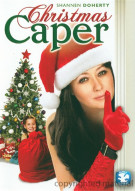 Christmas Caper Movie