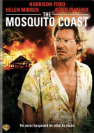 Mosquito Coast, The Movie