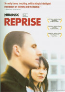 Reprise Movie