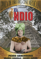 El Indio Movie