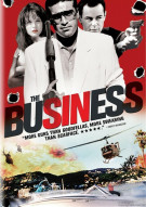 Business, The Movie