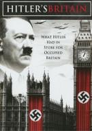 Hitlers Britain Movie