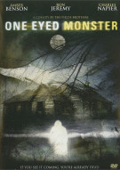 One Eyed Monster Movie