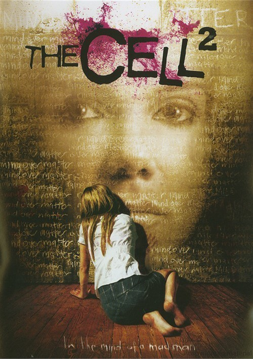 Cell 2, The Movie